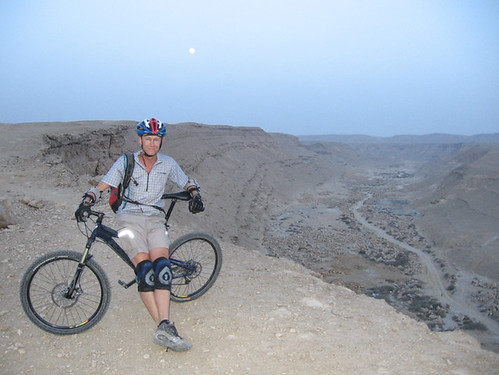 Extreme_Desert