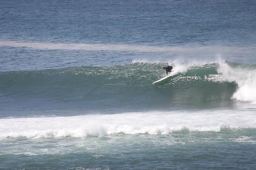 135481917 cdc6fc099c Las olas de hoy Miércoles, 26 de Abril de 2006  Marketing Digital Surfing Agencia