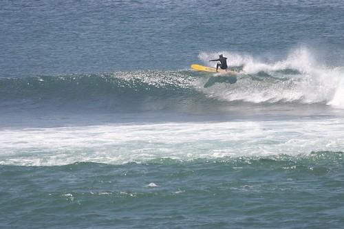 135483473 72799bee2d Las olas de hoy Miércoles, 26 de Abril de 2006  Marketing Digital Surfing Agencia
