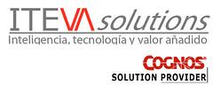 ITEVA Solutions