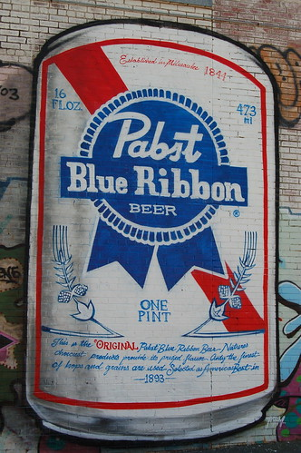 This PBR Will Cost More Than $2