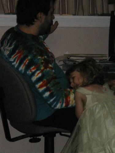 love-daddy