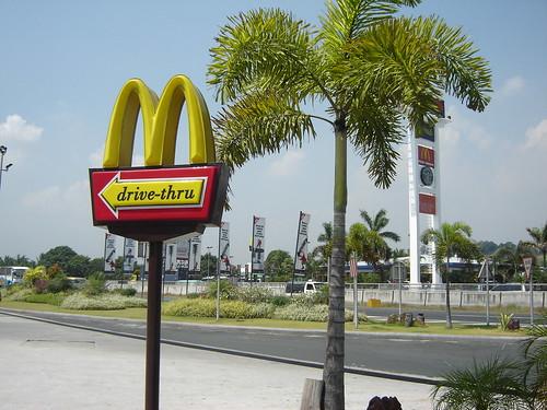 McDonald's Drive thru.jpg