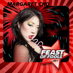 FOF #300 - A Look Inside Margaret Cho - 05.01.06
