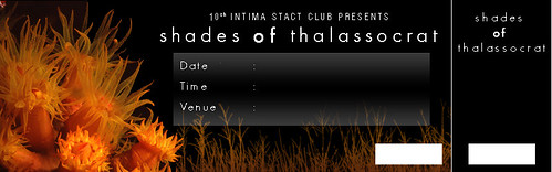 INTIMA STACT CLUB Ticket_1 copy