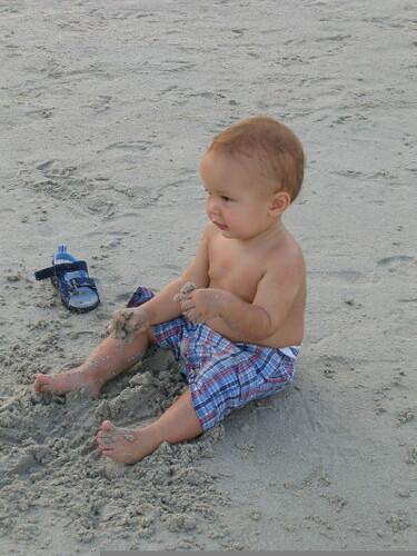 angus_beach_1