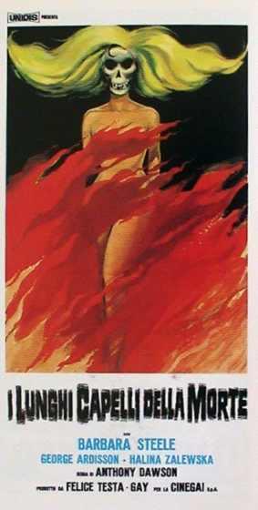 1964_Lunghi_capelli_della_morte_02