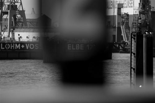 Elbe 17
