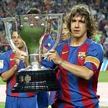 lliga2005