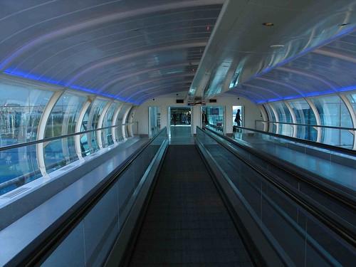 Skylink Exit