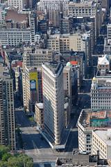 NYC 032