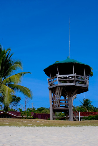 Relaxing Balesin -10 .jpg
