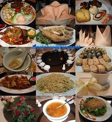 Food Tasting
