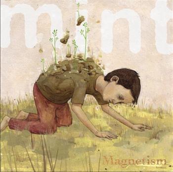 Magnetism - Mint