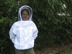 Beekeeping 2006 060
