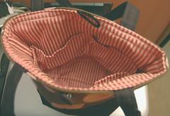 insidebag