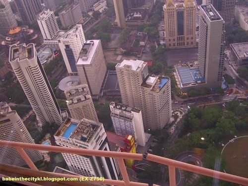 fm kl tower 07
