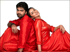 hot-sexy-indian-mallu-bollywood-actress-asin