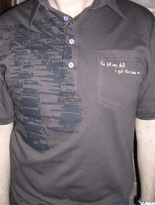 401shirt