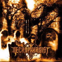 necrophagist_-_epitaph2004