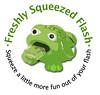 freshlysqueezedflash-logo