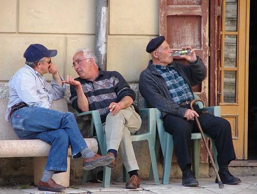 Europe 06 Sicily 464