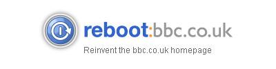 reboot_bbc