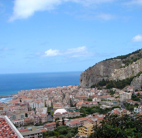Europe 06 Sicily 560