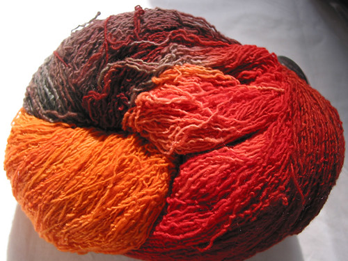 Morehouse Farm Merino, lace merino
