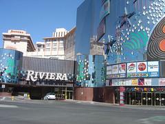 Riviera 02