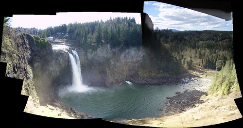 autostitch_snoqualmie_falls