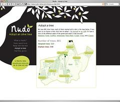 www.nudo-italia.com.png