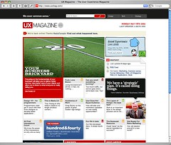 www.uxmag.com.png