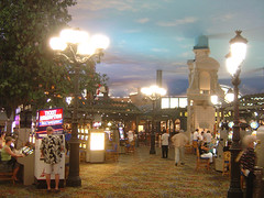 Paris - Casino II