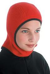 islam sporting
