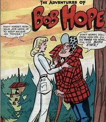 Bob Hope 059-03