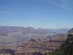 Yavapai point view I