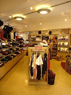 LSE Shop
