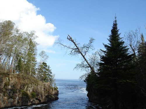 Temperance River (38)