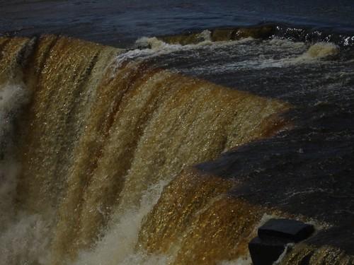 Kakabeka Falls (146)