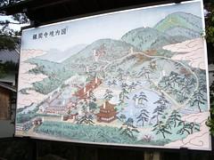 Templo Ginkaku