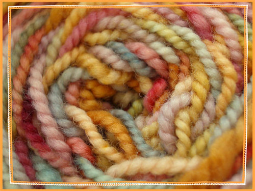 koigu color # p511