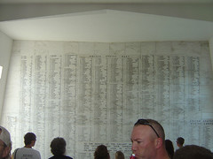 Arizona Memorial II