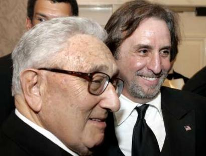 kissinger_ron_silver