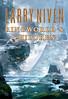 Ringworld's Children - Larry Niven