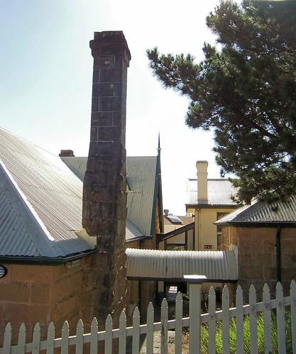 Old Gosford Public School