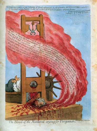 J. Gillray_Vengeance.jpg