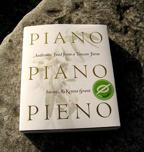 Piano Piano Pieno