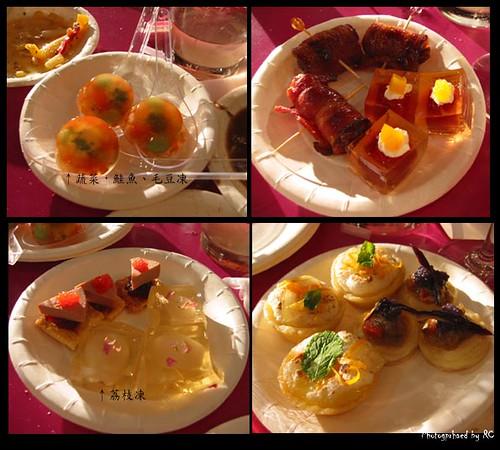 0601法國餐前酒日