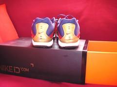 NikeID-9